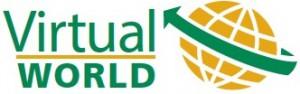Garden State Virtual World