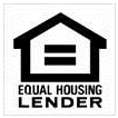 equal housing lender - opens in a new window