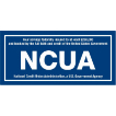 link to ncua - opens in a new window