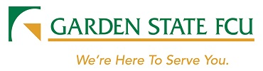 Garden state federal credit union moorestown nj credit - Garden state federal credit union ...