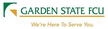 Garden State FCU