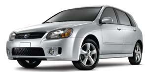 Car Sedan