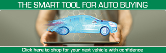 the small tool for auto buying - opens in a new window